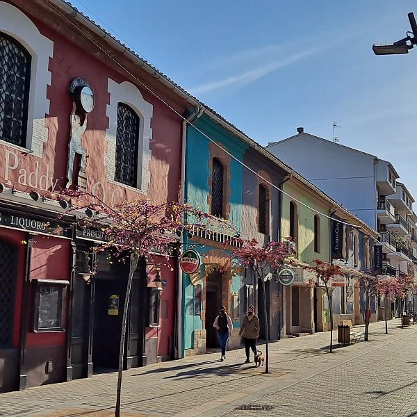 Dénia and its neighborhoods