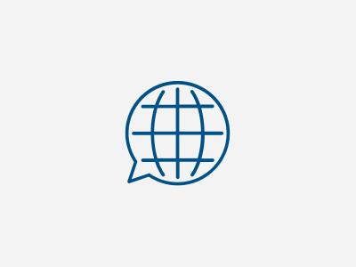 Kundenservice in Sprachen